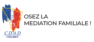 osez-la-mediation-familiale