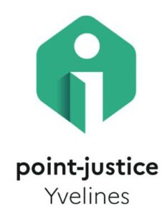 Point justice Yvelines